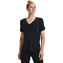 Under Armour - Womens Greastest Ever Vneck T-Shirt