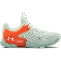 Under Armour - Womens Hovr Apex 2 Sneakers