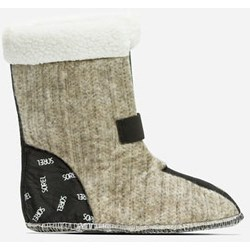 Sorel - Youth Unisex Yoot Pac Thermoplus Replacement Liner Liners