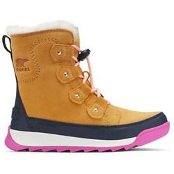 Sorel - Youth Whitney Ii Joan Lace Wp Boots