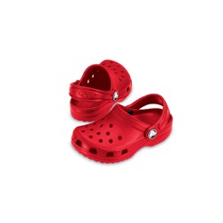 Crocs Kids Cayman Shoes