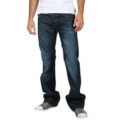 Diesel - ZATINY 0073N Regular / Slim Fit Jeans for Men