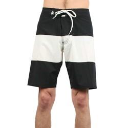Volcom - Mens V4S Stripe Boardshorts