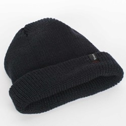 Brixton - Heist Mens Hat In Navy