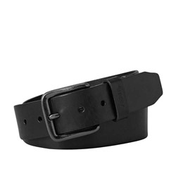 Fossil - Unisex Brody Belt