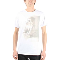 Insight - Mens Melon Chronic T-Shirt In Dusted