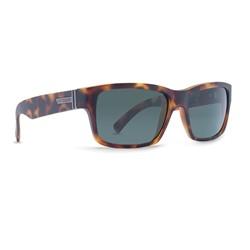 Von Zipper - Fulton Sunglasses In Tort