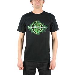 A Perfect Circle- 13th Clover T-shirt