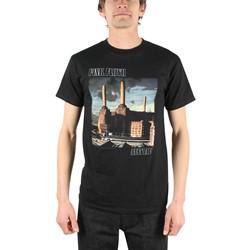 Pink Floyd Animals T-shirt