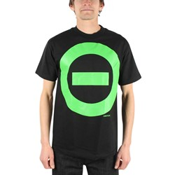 Type O Negative - Slow Deep Hard Mens T-Shirt In Black