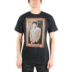Seinfeld - The Kramer Adult T-Shirt