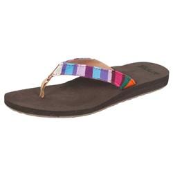 Reef - Guatemalan Love Womens Sandals