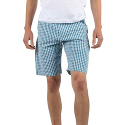 Volcom - Mens Fruckin Nuts Too Short