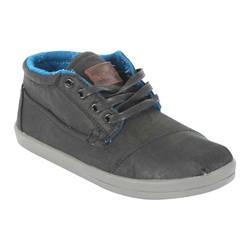 Toms - Womens Botas Shoes in Highlands Black