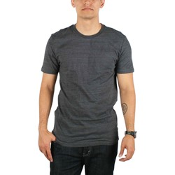 Hurley - Mens Staple Marble Premium Fit T-Shirt