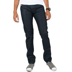 Diesel - Mens Shioner 661D Denim Jeans