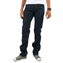 Diesel - Mens Safado 661D Denim Jeans