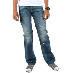 Diesel - Mens Larkee 802E Denim Jeans