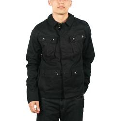 Hurley - Mens Specialist Jacket