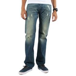 Diesel - Mens Safado 075I Denim Jeans