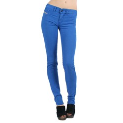 Diesel - Womens Livier Trousers Skinny Jeggings