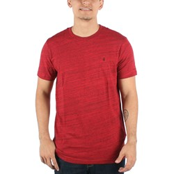 Volcom - Mens Special Knit S/S Tee