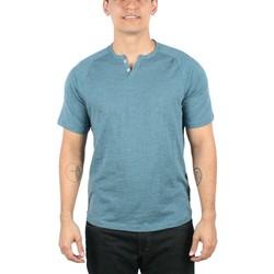 Volcom - Mens Charter T-Shirt