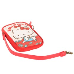 Loungfly - Hello Kitty Apples Camera Case
