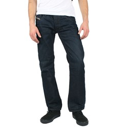 Diesel - Mens Larkee 0806X Denim Jeans
