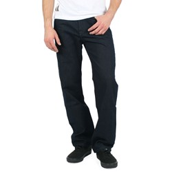 Volcom - Mens Black Bart Jeans