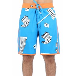 Volcom - Mens Sir Dots Alot Boardshorts