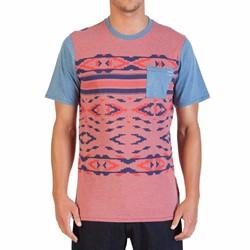Volcom - Mens Festivolcom T-Shirt