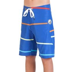 Volcom - Boys Maguro Quasi Boardshorts