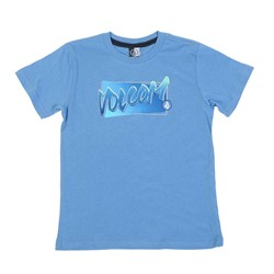 Volcom - Kids V Core T-Shirt