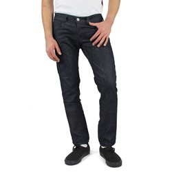 G-Star Raw - Mens Dexter Low Tapered Jeans in Rinsed