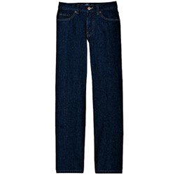 Dickies - Boys KD110 5-Pocket Denim Jean
