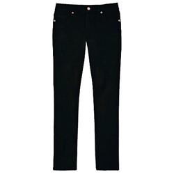 Dickies - Boys KP810 5-Pocket Slim Skinny Pant