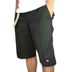 Dickies - Mens WP813 Slim Skinny 5-Pocket Twill Pants