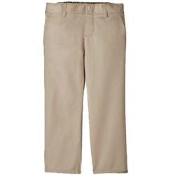 Dickies - Boys KP224 Unisex Pull-On Pants