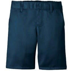 Dickies - Boys KR224 Unisex Pull-On Shorts