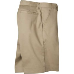 Dickies - Girls KR7714 Stretch Bermuda Shorts