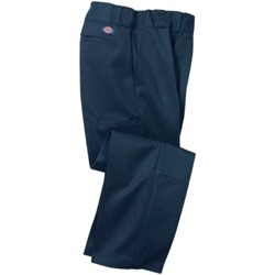 Dickies - Boys QP0200 Flexwaist Double Knee Pant