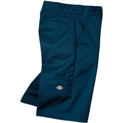 Dickies - Boys QR3200 Multi-Use Pocket Short