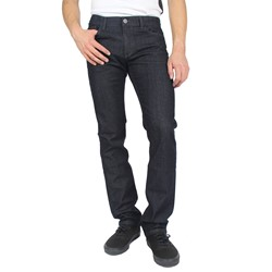 Dl1961 - Mens Nick Classic Slim Jeans In Sullivan