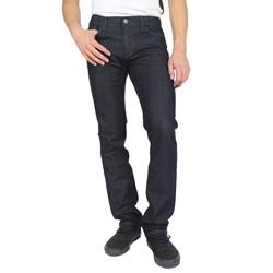 Dl1961 - Mens Nick Classic Slim Jeans In Sullivan
