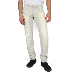 G-Star Raw - Mens Dexter Low Tapered Jeans in Light Aged