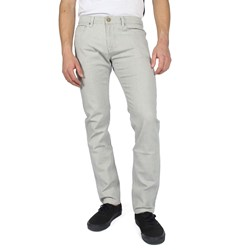 Dl1961 - Mens Tyler Super Slim Jeans In Admiral