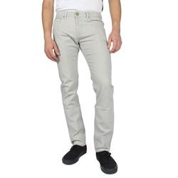 Dl1961 - Mens Tyler Super Slim Jeans In Admiral
