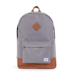 Herschel Supply Co. - Heritage Backpack in Grey