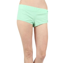 Hurley - Womens Phantom Hrly Boardshorts